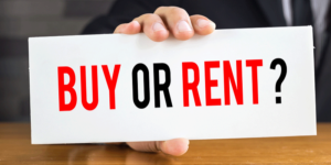 Should You Rent Or Buy A Spot Cooler