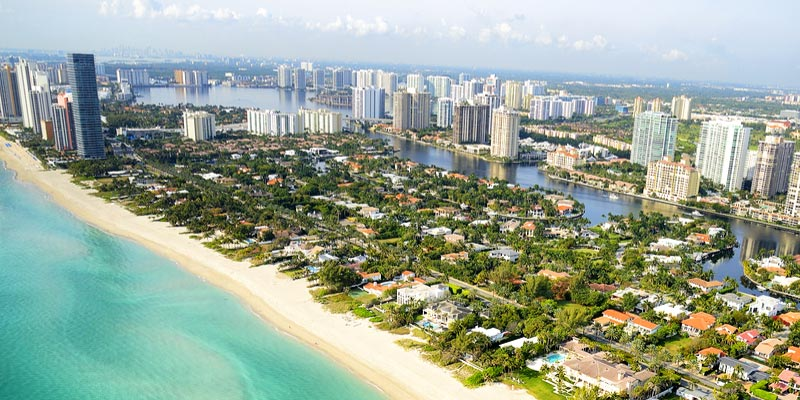 Is Your Miami Dade Business Prepared For An Emergency
