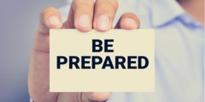 South Florida Business Disaster Plan: 5 Questions to Help You Find the Right Backup Generator