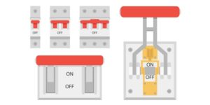 Generator Transfer Switch Options: Manual Vs. Automatic