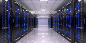 Contingency Planning Tips for Server Rooms