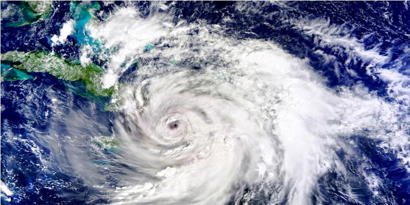 Hurricane Preparedness: 4 Things We Learned from Hurricane Irma