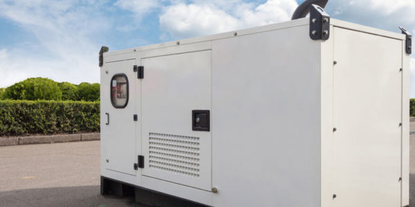 5 Important Generator Accessories You Should Know About