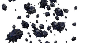 Can Air Scrubbers Remove Mold From the Air?