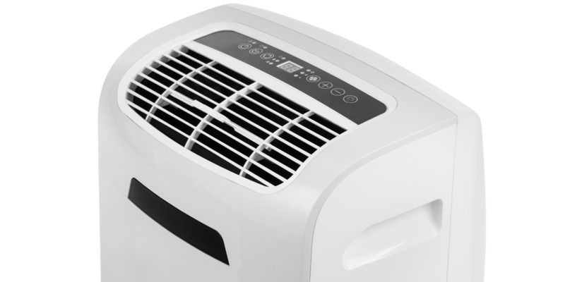 Do You Need a Water-Cooled Portable Air Conditioner?