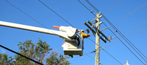 How Many Power Outages in Florida Per Year?