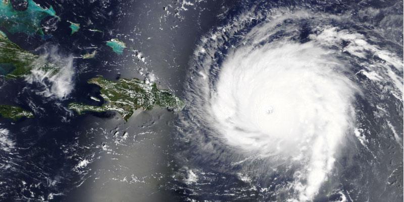 2018 Hurricane Generator Plan