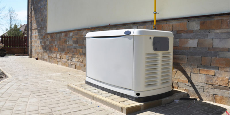 Troubleshooting 7 of the Most Common Generator Problems