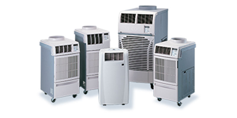 5 tips for longer lasting portable air conditioning units - Air Conditioning Units