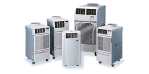 How to Decrease Server Room Cooling Costs