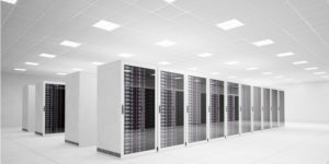How to Reduce Costs of Cooling Data Centers