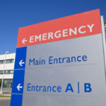 5 Reasons Portable AC Units Offer an Ideal Solution for Healthcare Facilities