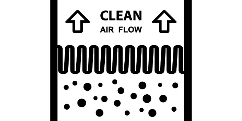 What is Clean Air Delivery Rate & Why Does It Matter?