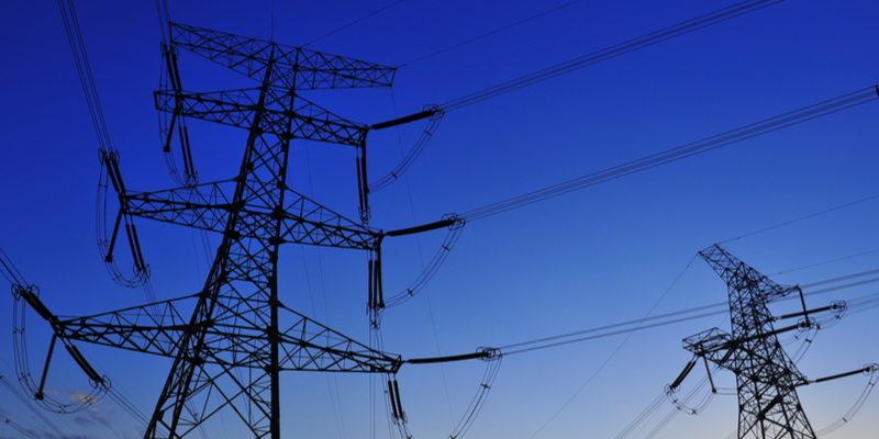 How Utility Grade Transformers Can Help Your Power Distribution