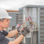 14 Important HVAC Terms to Know if You Require Commercial Cooling