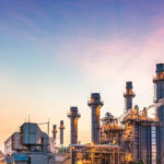 Three Reasons That Industrial Plants Face Downtime