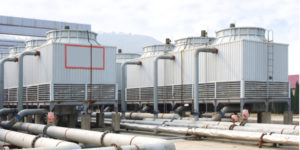 Different Types of Supplemental Cooling Systems