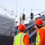 Choosing the Right Transformer for Your Business