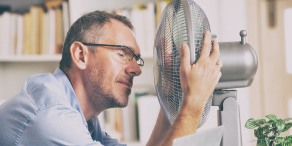 How Heat-related Illness Can Impact Your Workers, and Your Bottom Line