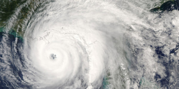 How to Get Your South Florida Business Ready for a Hurricane