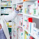 The Importance of Pharmacy Temperature Monitoring