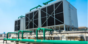 What Is A Cooling Tower and How Does It Work?