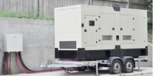 Is a Diesel Generator Better than Gas? Benefits of a Diesel Generator