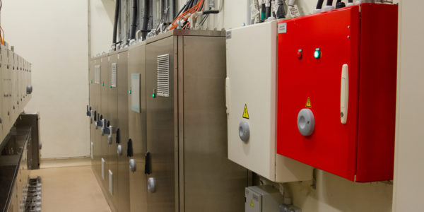 What is a Distribution Panel and How Does it Work?
