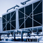 Do You Need a Cooling Tower? 7 Common Applications