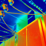 The Importance of Server Room Temperature Control
