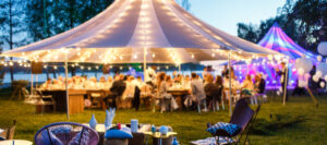 Have an Event Coming Up? Here's What You Need To Know About Renting Portable A/C