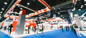 Do You Need Portable A/C for This Year's Trade Shows?