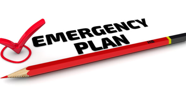 South Florida Contingency Planning
