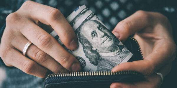 Save Money When Renting a Spot Cooler